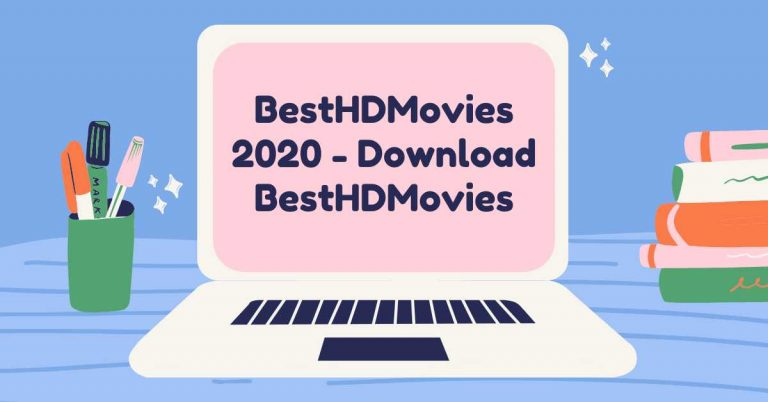 BestHDMovies 2021 - Download BestHDMovies HD English Movies, Latest BestHDMovies Movies News at BestHDMovies in