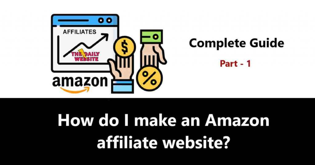 Affiliate-marketing-Make-website-Step-by-Step-Guide-100%-free (1)
