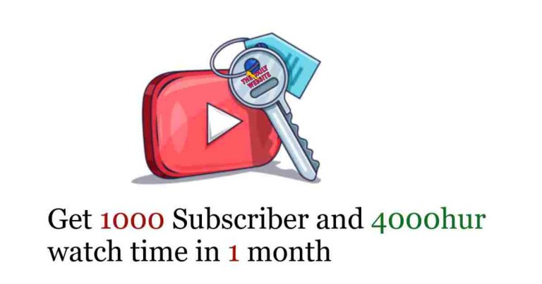 how to grow youtube channel, Youtube tips
