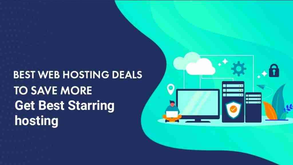 Which-is-the-best-Indian-hosting-company