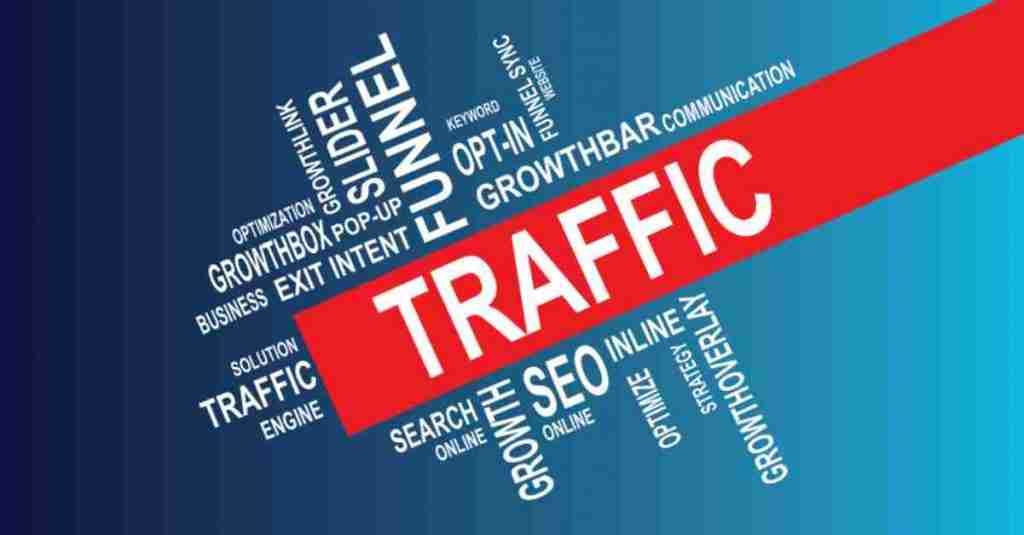 how-to-get-traffic-on-website