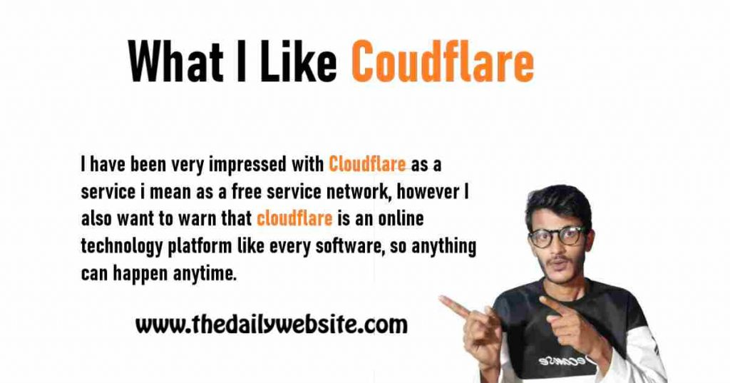What is Cloudflare, Stay safe from Scammers, Cloudflare, Cloudflare DNS