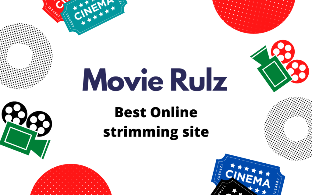 Movie rulz wap 2021 Website: movie rulz, movierulz plz, desi is illegal piracy website that leaks HD Malayalam movies, Tamil movies online, Telugu movies for free download. Movierulz allows free online download of Bollywood movies too.