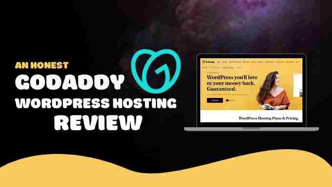 Best Managed WordPress Hosting Providers for 2020
