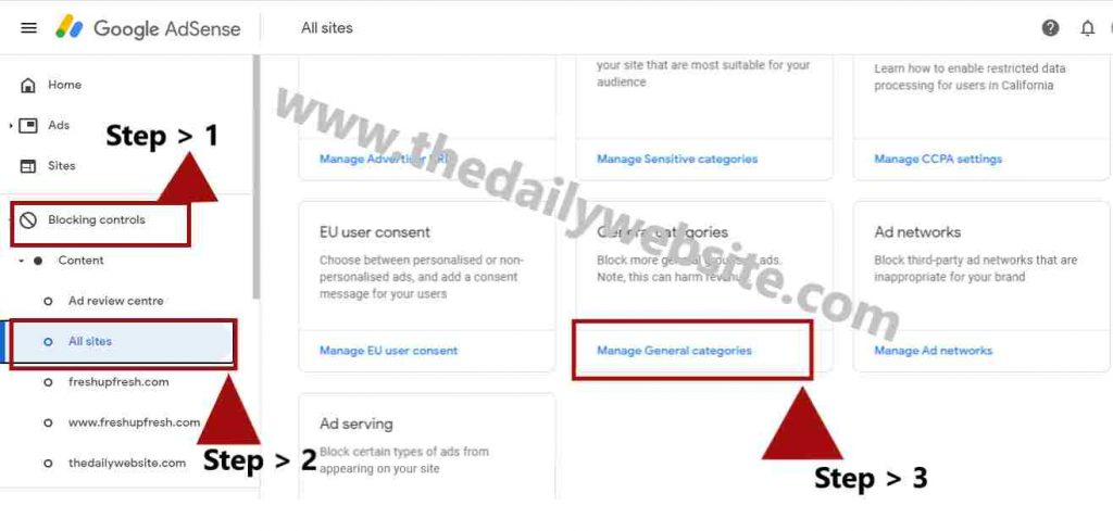 How to Increase CPC in AdSense in 2021 2 compressed