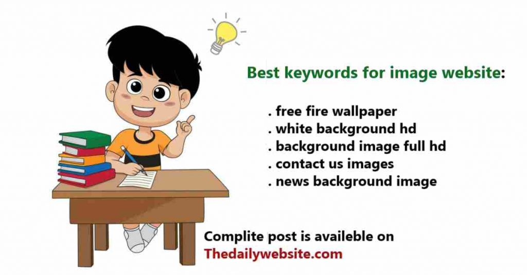 Make stock photos stock Images website Earn 1000 per month 3