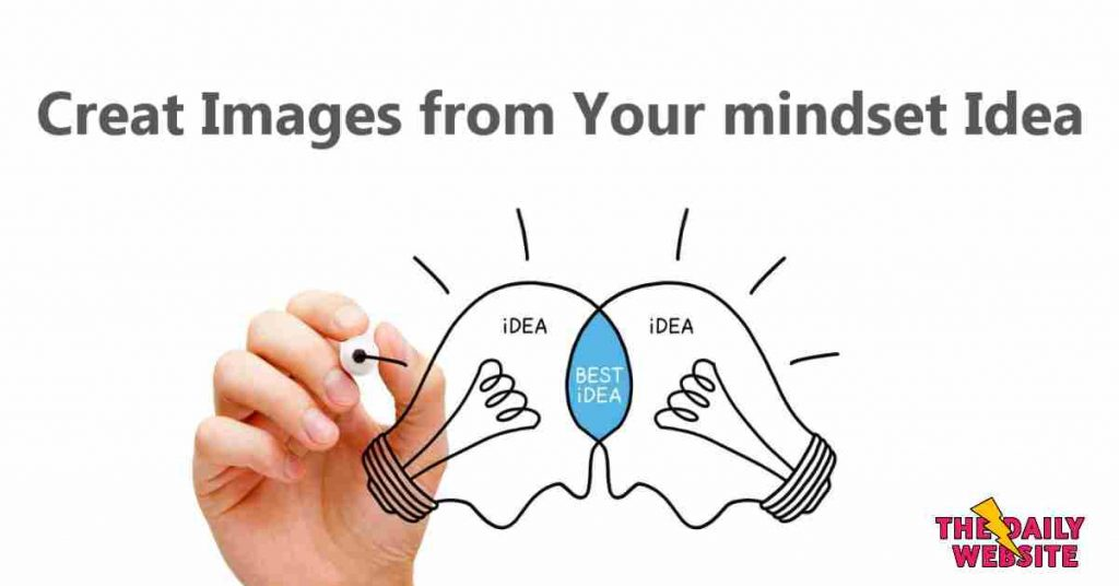 Make stock photos stock Images website Earn 1000 per month 4