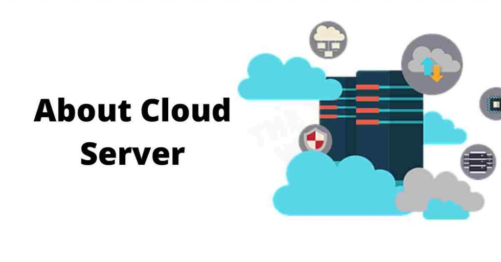 Types of servers 2021 - Server - Definition and details