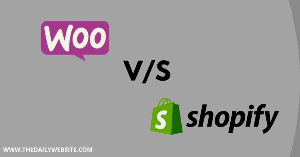 WooCommerce-vs-Shopify-Who-is-best-for-Ecommerce-Stor (1)