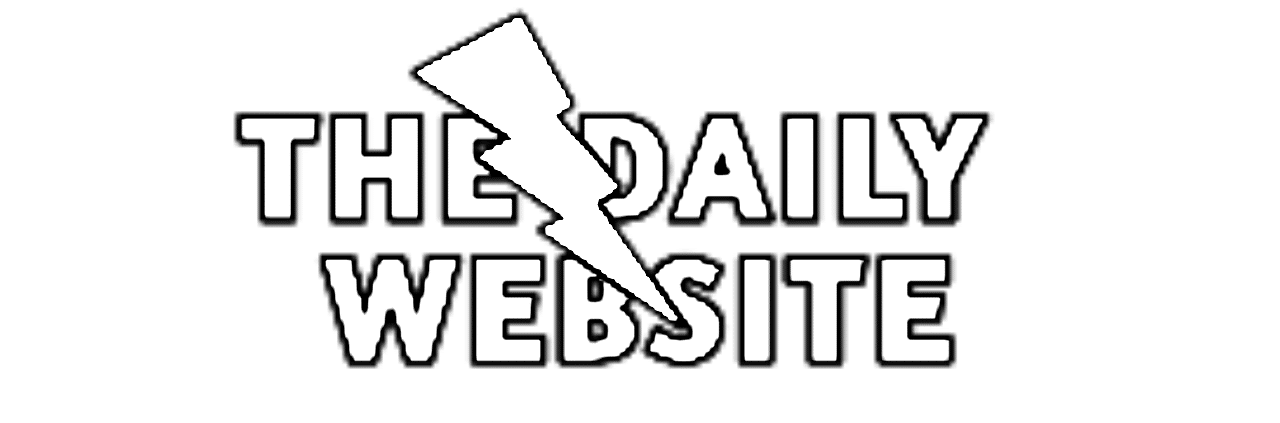 The Daily Website
