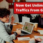 Free Traffic Sources 2021 Best For Your Website Traffic