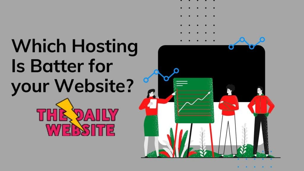 Is Free Hosting are Best for your website 2021 Web HostingIs Free Hosting are Best for your website 2021 Web Hosting