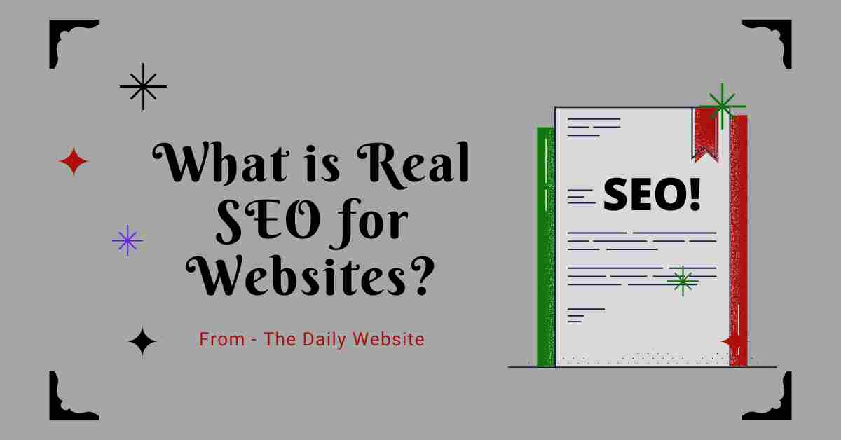 SEO Minneapolis 2021 || How to Do Complete SEO for Website