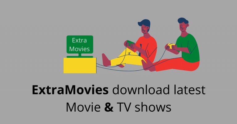 ExtraMovies 2021 | Extra Movies – ExtraMovie – 720p movies, 1080p movies – extramovies, extra movies, extramovie, extra movie, dual audio movies