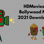 HdMoviesHub - 2021 download 300mb Movies, 720p Movies