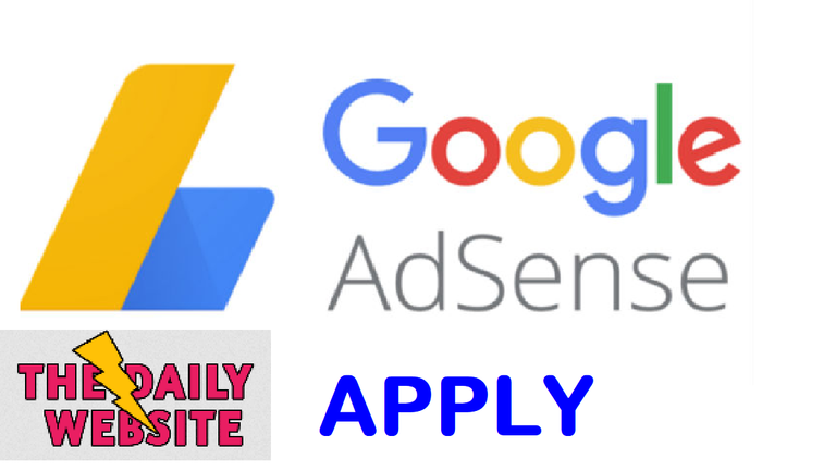 How To Fast Google Adsense Approval Trick For Blogger And Wordpress